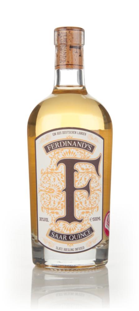 ferdinands-saar-quince-spirit