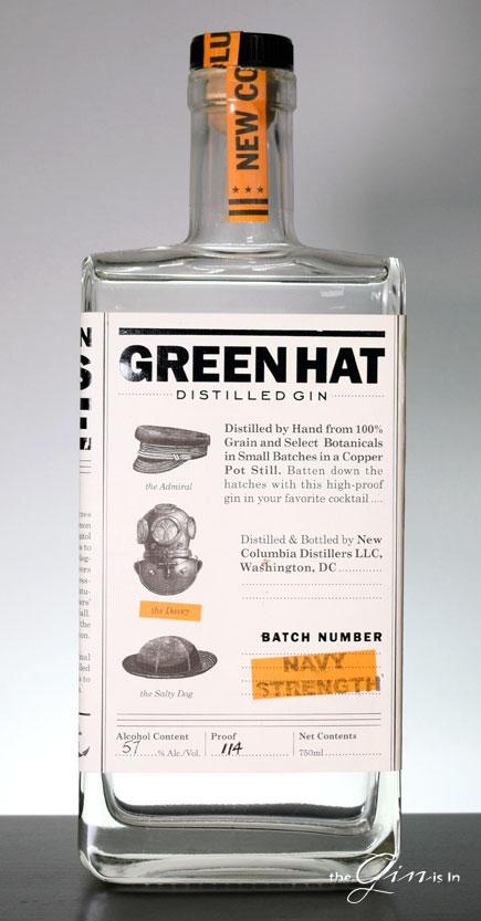Green-Hat-Navy-Strength-Gin