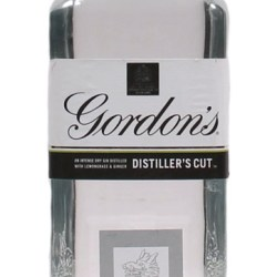 Gordons-Distillers-Cut-2004.jpg