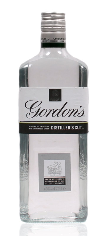Gordon's-Distillers-Cut-2004