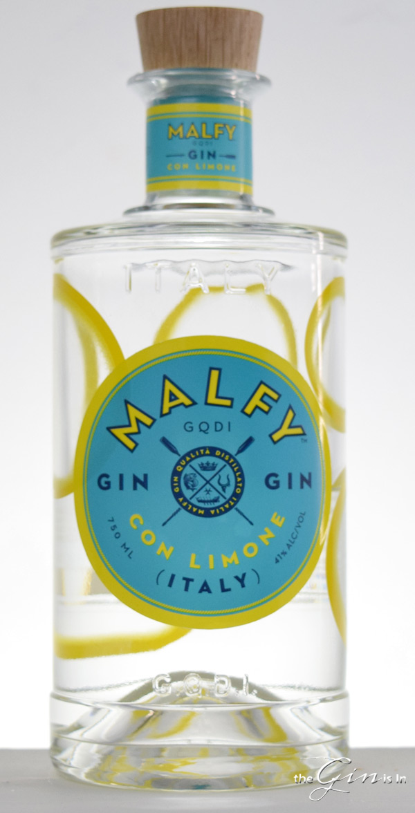 Malfy-Gin-Bottle