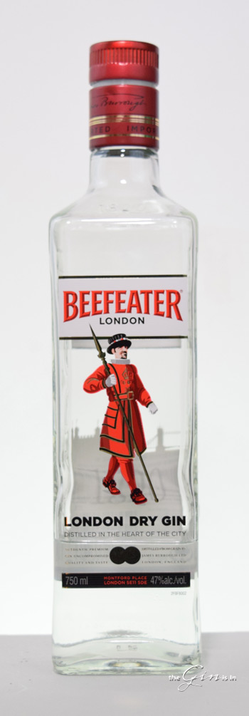 beefeater-gin-bottle