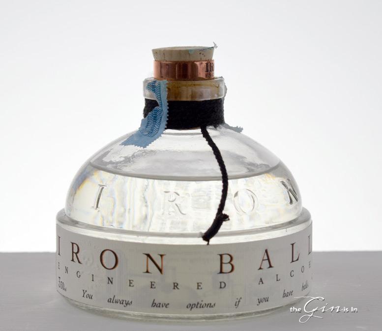 iron-ball-gin