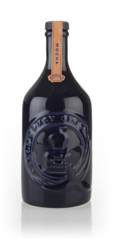 mcqueen-mocha-gin