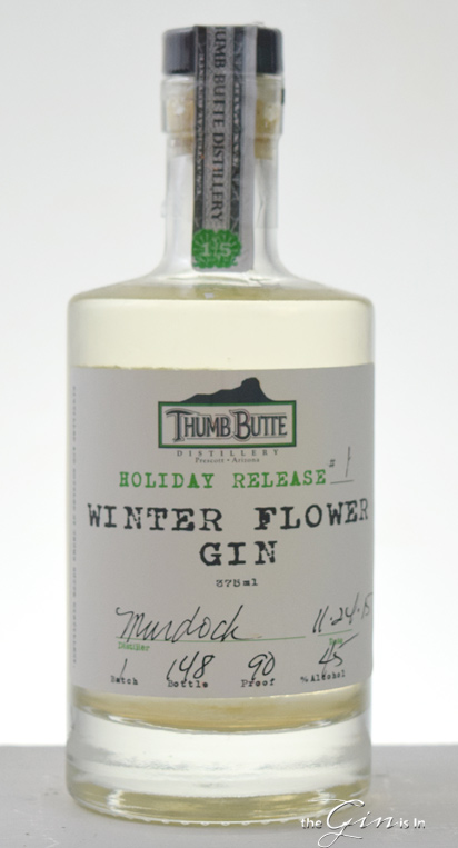 thumb-butte-winter-flower-holiday-gin-2015