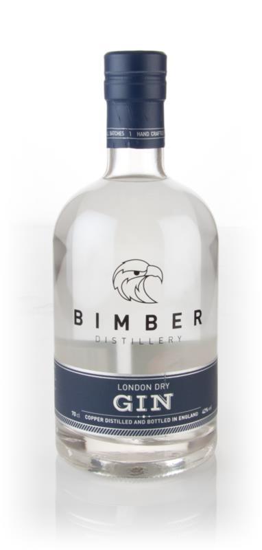 bimber-london-dry-gin