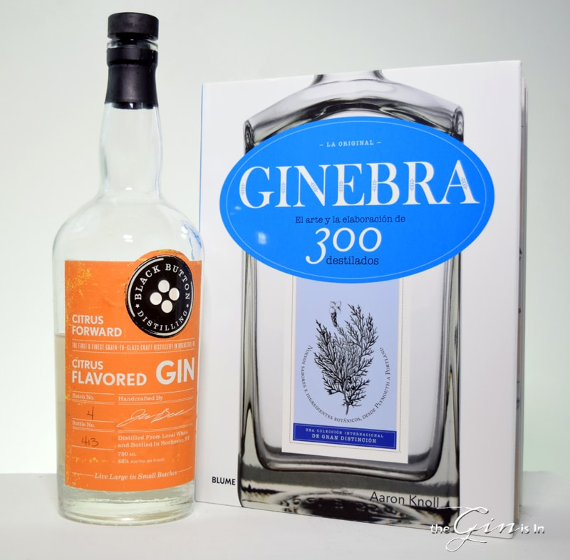 Ginebra-Aaron-Knoll