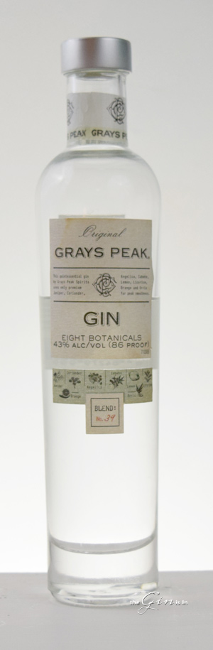 grays-peak-gin