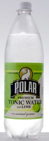 Polar-Premium-Tonic-with-Lime