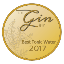 best tonic water 2017