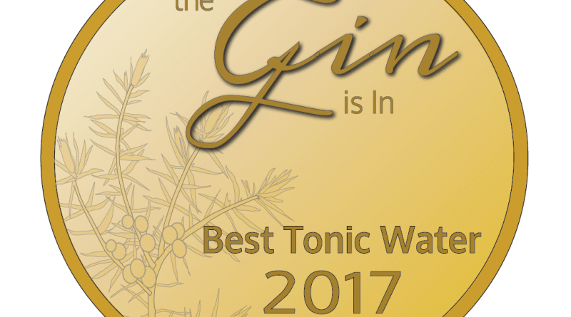 Top 10: The Ten Best Tonics for your next Gin and Tonic!