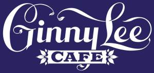 The Ginny Lee Cafe at Wagner Vineyards
