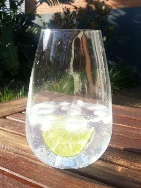 martin-millers-gin-tonic