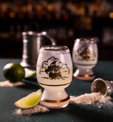 Scurvy-sailor-cocktail-eau-de-vie