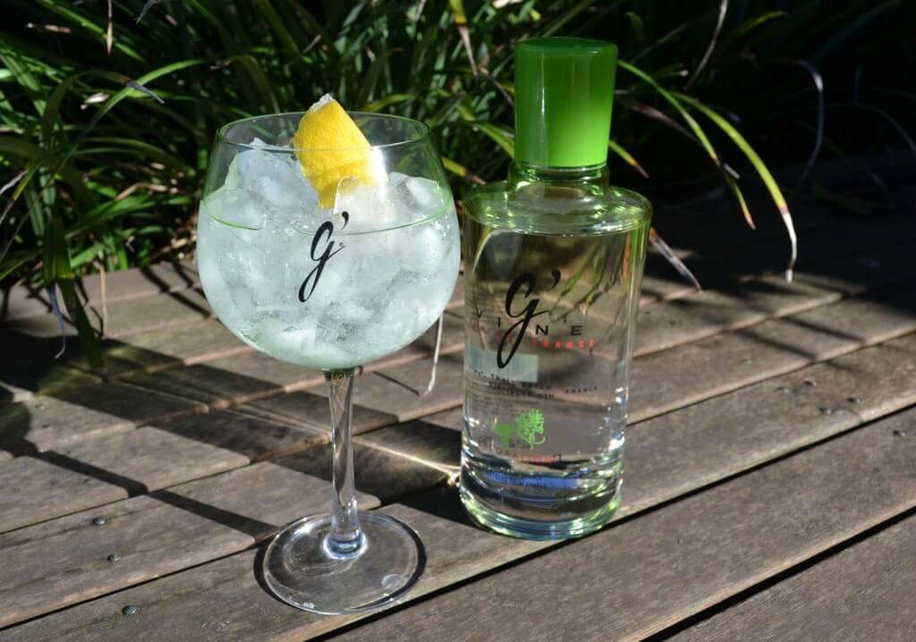 floraison-g'vine-gin