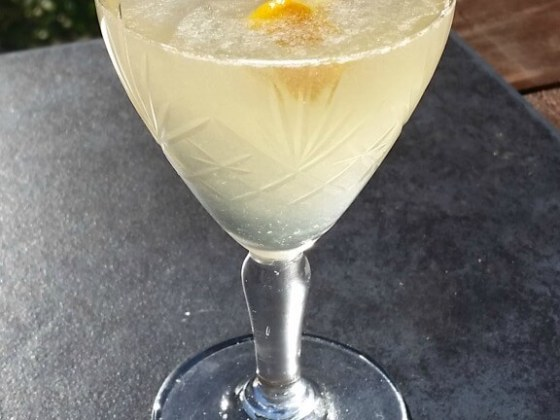 gin-ger-cillin-cocktail