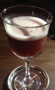 pollyanna-gin-cocktail-romeo-lane