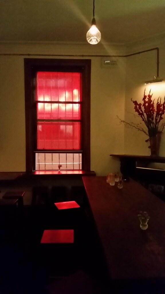 romeo-lane-bar-melbourne