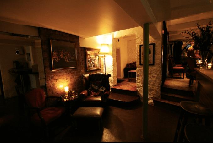 bramble_bar_edinburgh