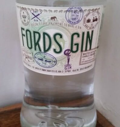 fords_gin