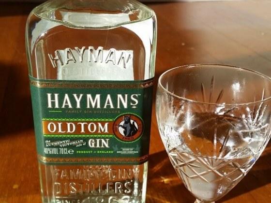 haymans_old_tom_gin