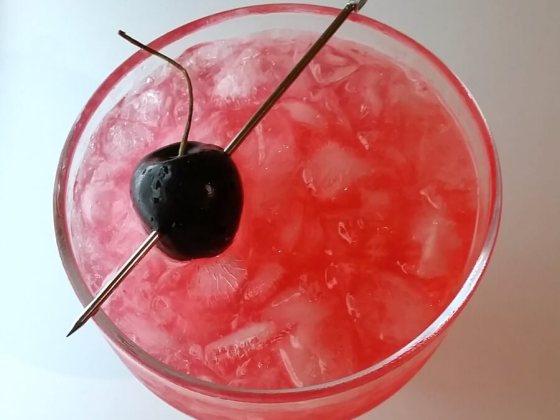 cherry_pop_cocktail_pdt
