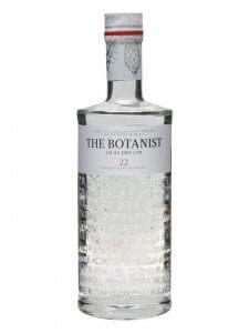 Botanist-Gin