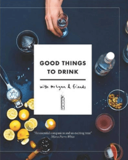 Ryan-Chetiyawardana-Good-Things-To-Drink