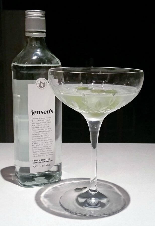 Jensen's-Gin-Dirty-Martini