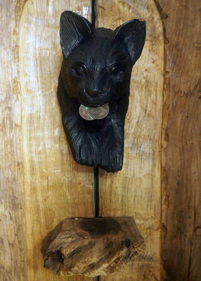 Old -tom-Cat-Gin-Dispenser