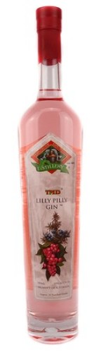 Lilly Pilly Gin