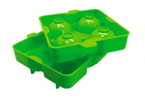 sphere-ice-tray