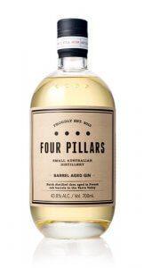four-pillars-barrel-aged-gin