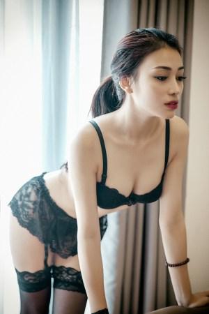 Thiên Trúc