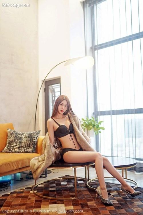 Zhang Jing Yan sexy photos at HappyLuke Vietnam online casino