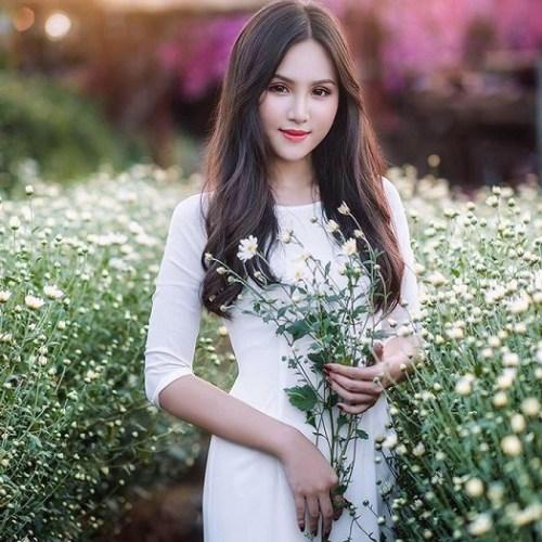 Đặng Thị Ngân football vtv commentator - HappyLuke Vietnam