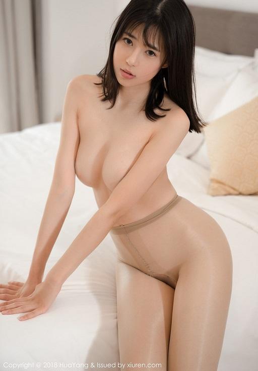 Cô gái trẻ ngọt ngào asian hot girl nude ảnh nóng khỏa thân khiêu dâm sexy