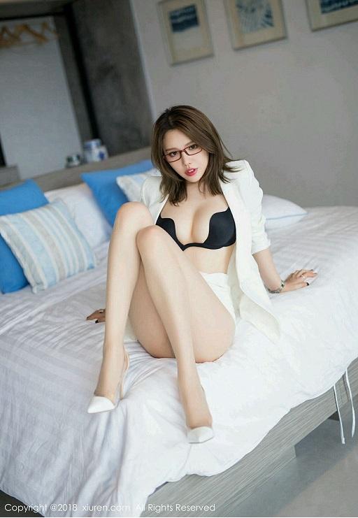 Huang Le Ran asian hot girl ảnh girl lê thu hà nóng khỏa thân khiêu dâm