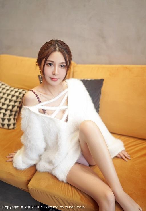 Zhang Jing Yan asian hot girl sexy gái xinh ảnh nóng