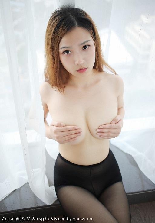 mia asian hot girl sexy nude ảnh nóng khiêu dâm khỏa thân
