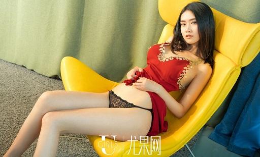 Fang Zi Xuan nude ảnh khiêu gợi asian hot girl sexy khỏa thân