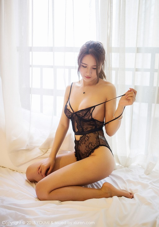 SOLO nude ảnh khiêu gợi asian hot girl khỏa thân
