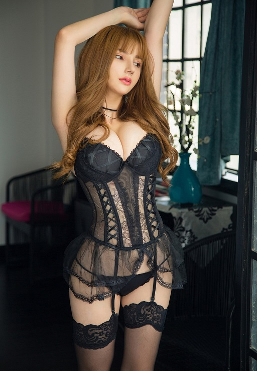 Vicky nude ảnh nóng hotgirl sexy khỏa thân