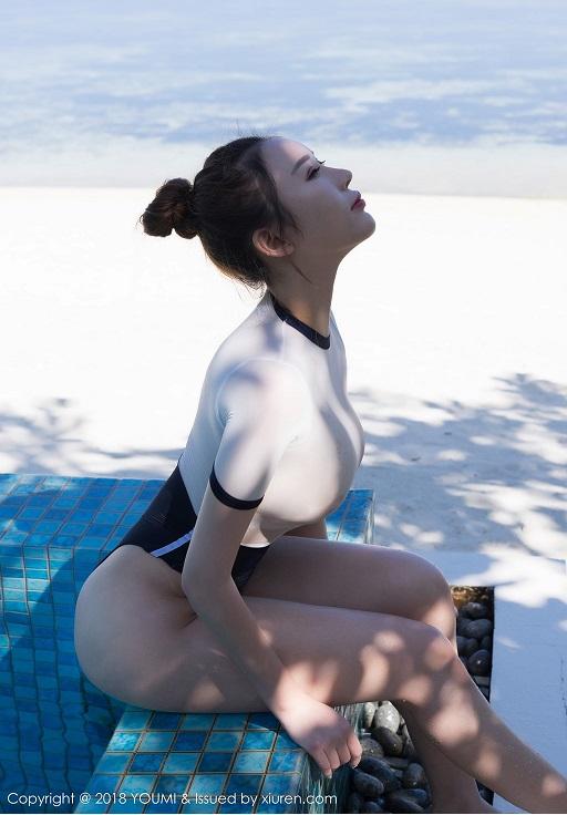 Egg nude hotgirl sexy ảnh nóng khỏa thân khiêu dâm asian