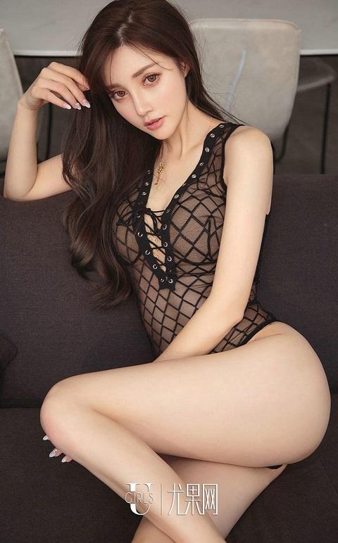 Emily asian sexy hot girl ảnh nóng gái xinh mặc bikini