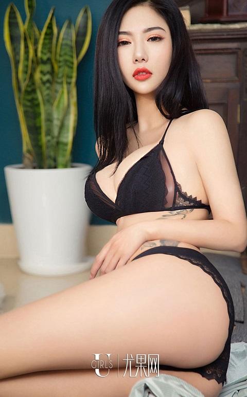 Navira asian hot girl ảnh nóng sexy khiêu dâm khỏa thân
