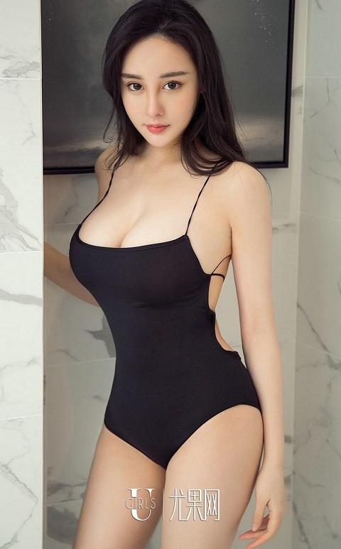 Dora Asian hot girl ảnh nóng sexy khiêu dâm nude