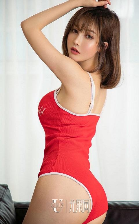 Emily asian hot girl ảnh nóng sexy khiêu dâm nude
