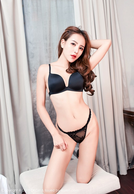 Annie asian hot girl ảnh nóng sexy khiêu dâm nude