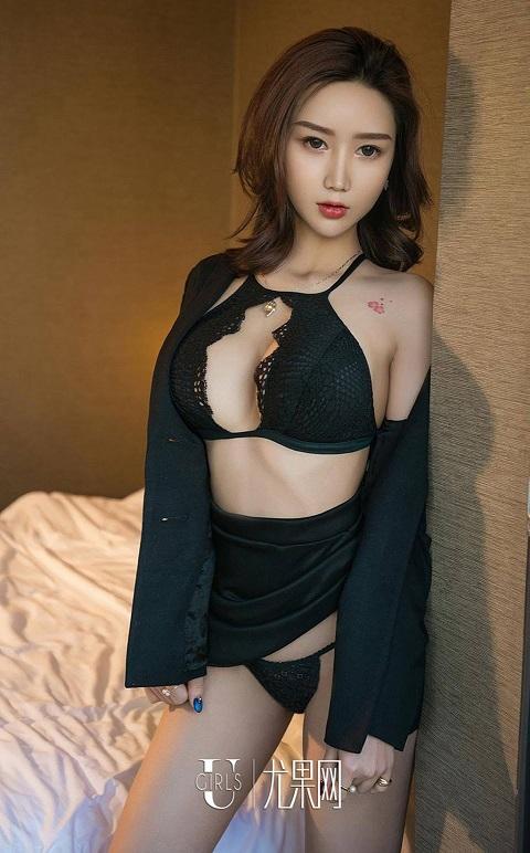Li Li Li asian hot girl ảnh nóng sexy khiêu dâm nude